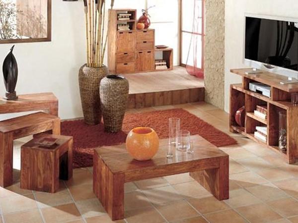 Piese diverse de mobilier Forstyle