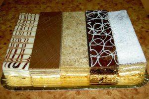 prăjituri-de-casa-cofetaria-rodna-800x534px-4