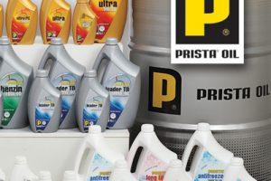 prista+oil