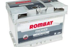 rombat-12v-50ah-premier-500a-207x175x175