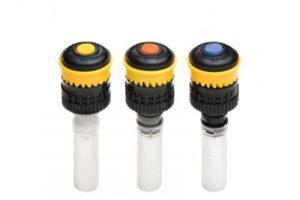 rotary-nozzle-400x400px