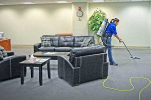 servicii-curatenie-birouri-600x300px