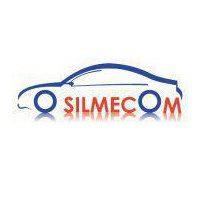 SILMECOM SRL - Piese de schimb - Tractoare, Utilaje Agricole, Autoturisme, Camioane, Utilaje de Constructii - Magazin Baia Mare