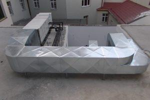 tubulatura-rectangulara-de-ventilatie-1