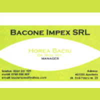 Bacone Impex