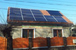 Casa-Baia-Mare-panouri-solare-termice-600x450px