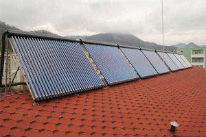 Panouri-solare-bloc-1-600x450px