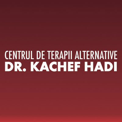 Somadis - dr-Kachef-Hadi