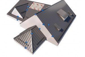 accesorii-retro-panel-Bilka-Wood-Steel-Construct-1-600x450px