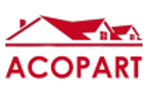 acopart cluj logo