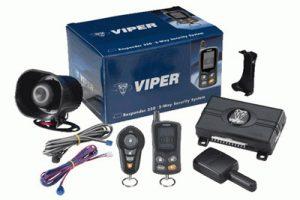 alarme-auto-pager-viperx-baia-mare-1