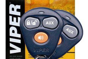 alarme-auto-telecomanda-viperx-baia-mare-1