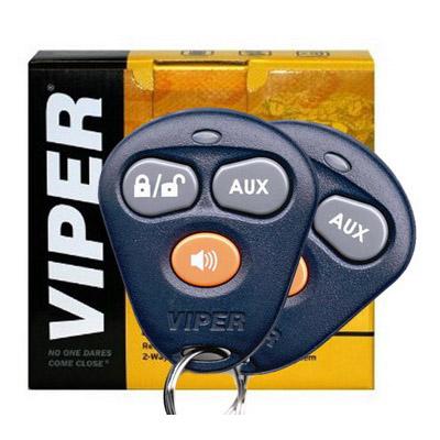 Alarma auto cu telecomanda Baia Mare Viper X