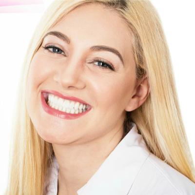ortodontia holistica - analiza aspectului facial