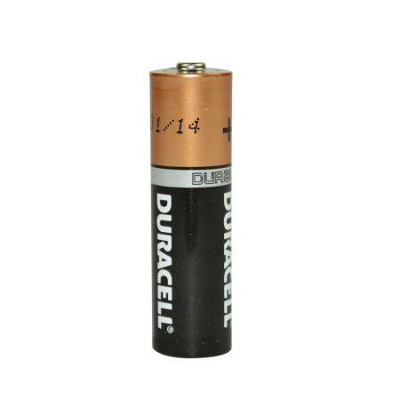 baterie duracell r6 pret