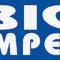 big-impex