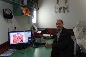 biorezonanta-Somadis - dr-Kachef-Hadi-600x450mm