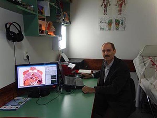 biorezonanta - Somadis - dr-Kachef-Hadi