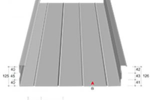 casete-structurale-Bilka