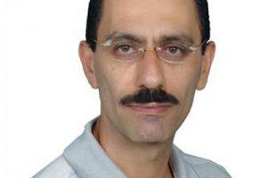 dr-Kachef-Hadi-Somadis- dr-Kachef-Hadi-400x400px