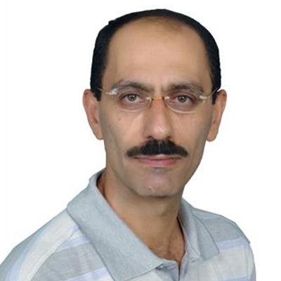 dr Kachef Hadi - Somadis