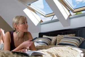 ferestre-Fakro-Bilka-Wood-Steel-Construct-1-600x300px