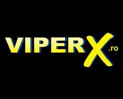 logo-viper-x-248x205px
