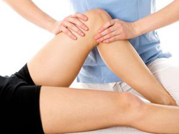 masaj chiropractica - Somadis - dr-Kachef-Hadi