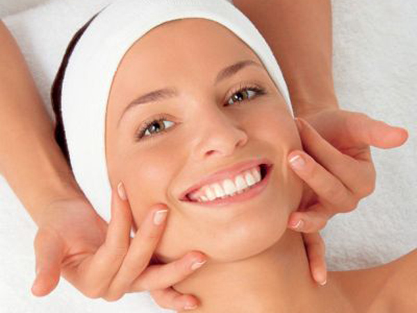 masaj facial - Somadis - dr-Kachef-Hadi