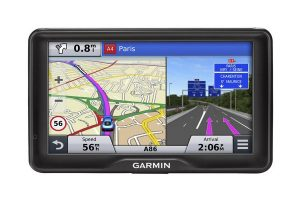 navigatii-GPS-viperx-baia-mare-1