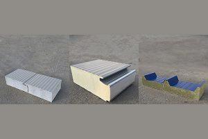 panouri-termoizolante-Bilka-Wood-Steel-Construct-1-600x450px