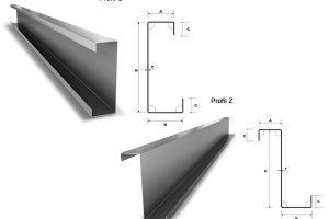 profile-c-profile-z-Bilka-Wood-Steel-Construct-1-600x450px