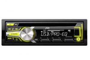 radio-1DIN-auto-viperx-baia-mare-1