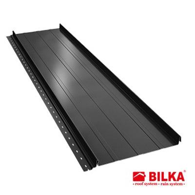 retro panel Bilka - Wood Steel Construct Baia Mare
