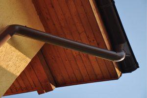 sistem-pluvial-Bilka-Wood-Steel-Construct-1-600x450px