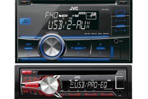 sisteme-audio-auto-viperx-baia-mare-1