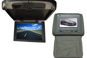 sisteme--multimedia-auto-viperx-baia-mare-1