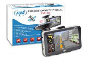 sisteme-navigatie-portabil-auto-viperx-baia-mare-1