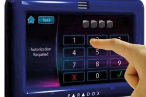 sisteme-supraveghere-video-viperx-baia-mare-1