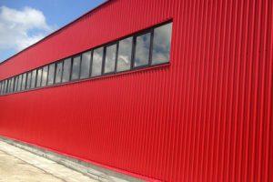 tabla-cutata-Bilka-Wood-Steel-Construct-1-600x300px