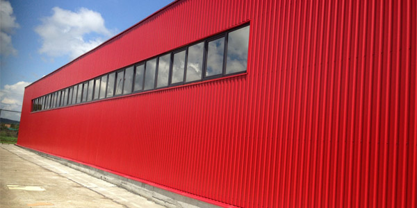 tabla cutata Bilka - Wood Steel Construct Baia Mare