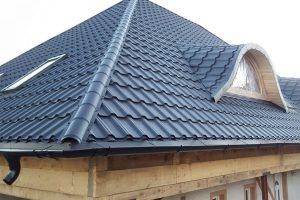 tigla-metalica-Bilka-Wood-Steel-Construct-1-600x450px
