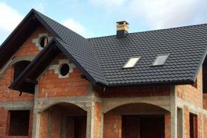 tigla-metalica-Iberic-Bilka-Wood-Steel-Construct-1-600x300px