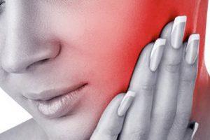 tratament-articulatie-temporo-mandibulara-600x450px