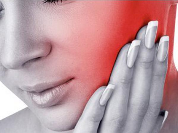 tratament articulatie temporo mandibulara - operatia maxilarelor - centrul ortodontic cluj