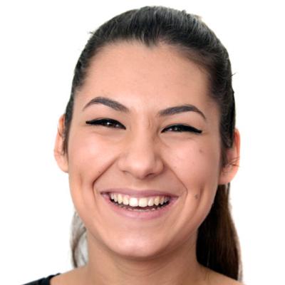 tratamente adolescenti - centrul ortodontic cluj