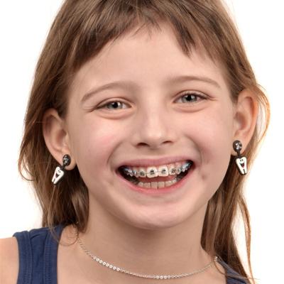 tratamente copii - centrul ortodontic cluj