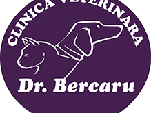 Clinica_Veterinara_Dr_Bercaru