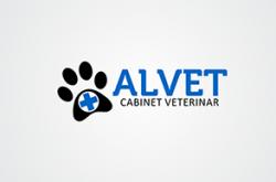 ALVET - Cabinet veterinar