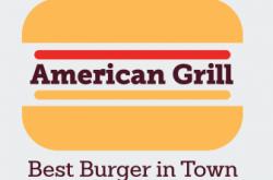 American Grill Oradea
